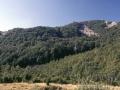 Rocca Pumaciola