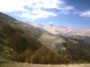 Monte Pelone
