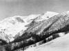 Valle Crivellaro