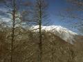 Valle di Cacciagrande - Fondillo