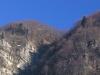Monte Cardito