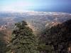 Sierra de Bermeja
