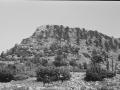 Serra Crispo